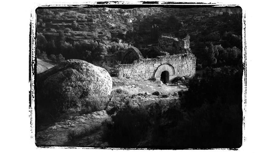 ermita_Josep_Rué